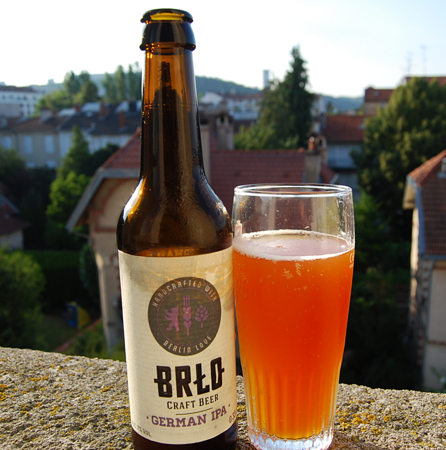 brlo_german_ipa