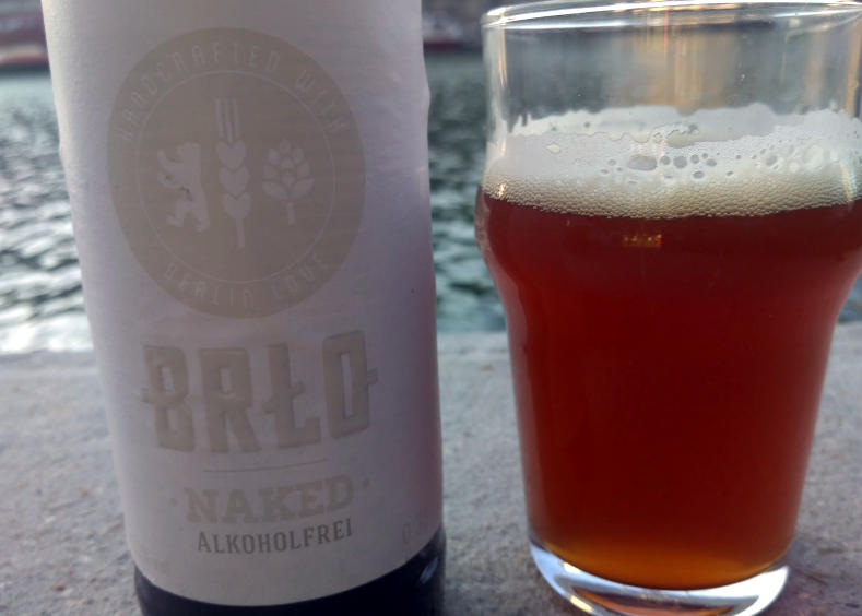 brlo-naked-paname-brewing-company