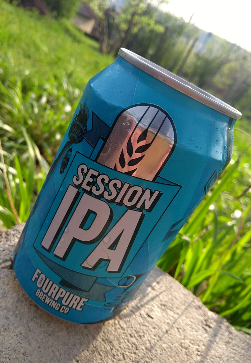 fourpure_session_ipa