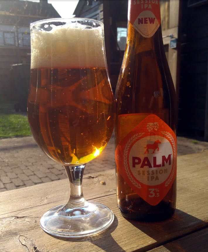 palm-ipa-pas-cher-beerwulf
