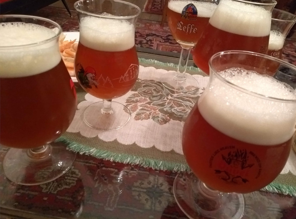 recette_19_litres_american_ipa
