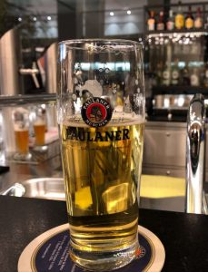paulaner_hell_pub_o_clock_toulouse