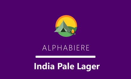 Recette 19 litres India Pale Lager (IPL)