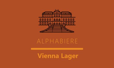 Recette 19 litres Vienna Lager