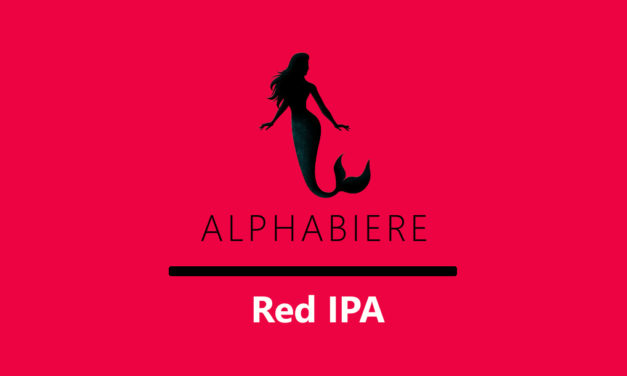 Recette 19 litres Red IPA